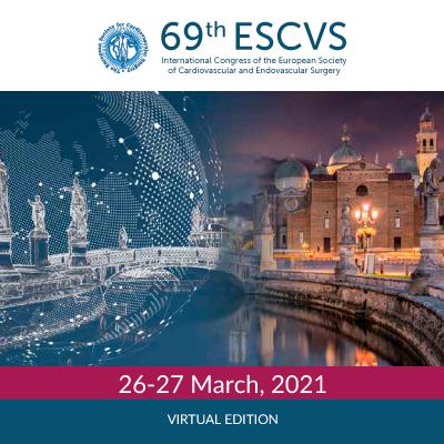 ESCVS-VIRTUAL