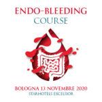 Endobleeding-Course