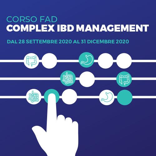 Complex-IBD-Management