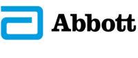 Logo-Abbott