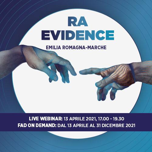 RA-EVIDENCE-EMILIA-ROMAGNA-MARCHE