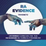 RA-EVIDENCE-TRIVENETO