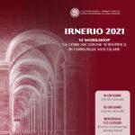 IRNERIO-2021