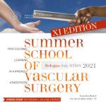 Summer-School-Vascular-Surgery-2021
