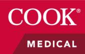 2.-COOK_logo