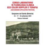 flebologia-clinica-gargnano