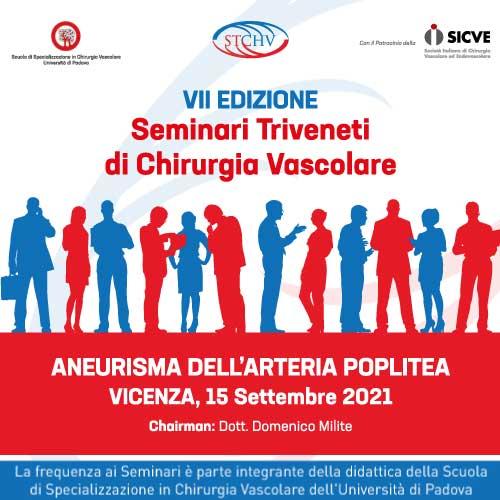 Seminari-Triveneti-di-Chirurgia-Vascolare