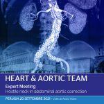 HEART&AORTIC TEAM