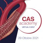 CAS-Academy