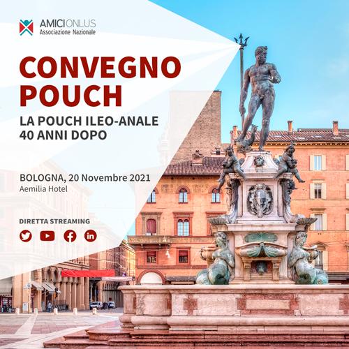 Convegno-Pouch-Bologna
